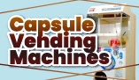 Capsule-vending-machines_小バナー